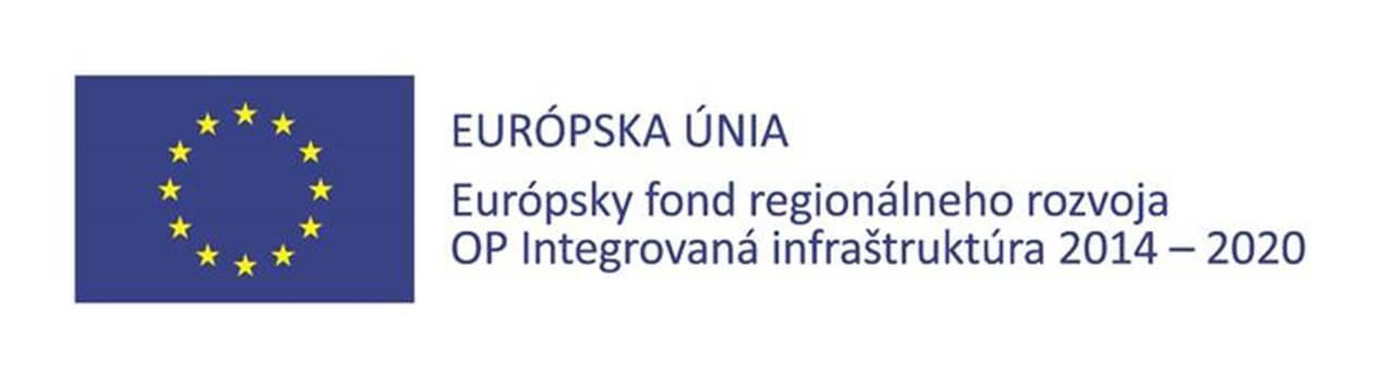 EU logo OPII